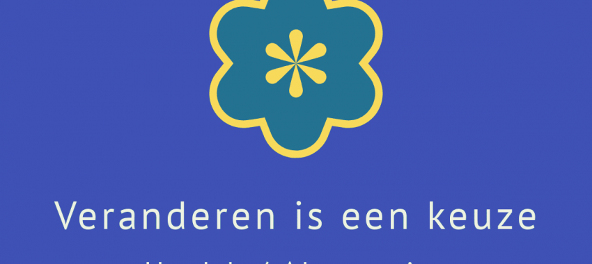 Yoni massage op basis van Tantra